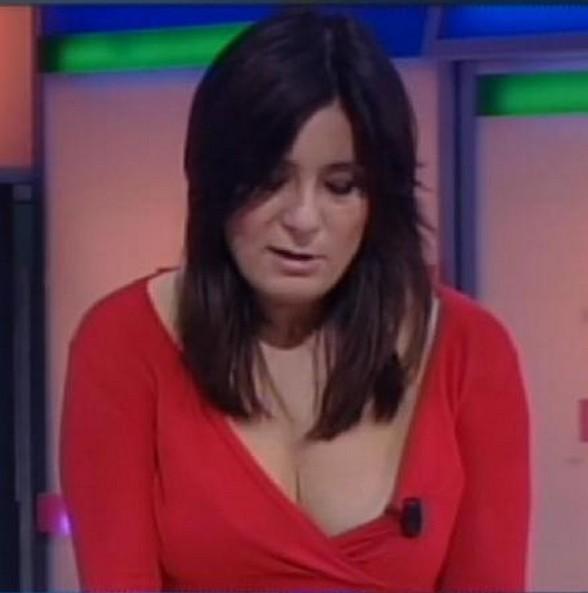 migliori scene sesso film masagi erotici