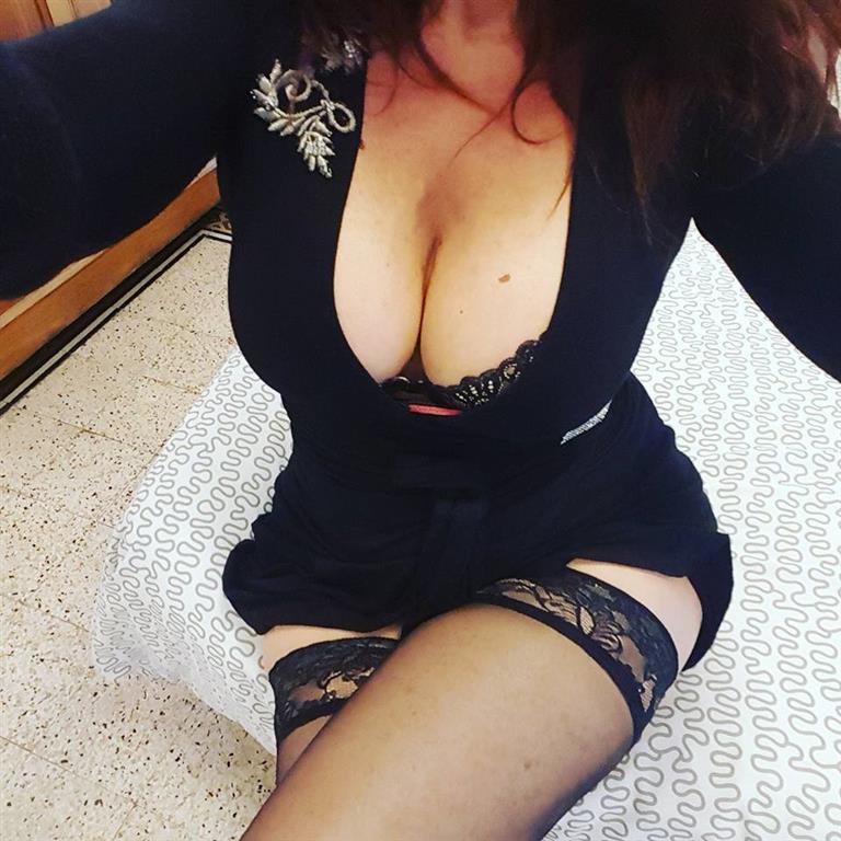 Milly D Abbraccio Free Porn 32