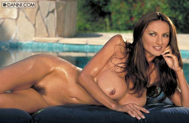 sexy ladies big boobs half naked