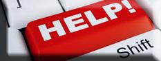 Help Desk Problemi e soluzioni sul forum-