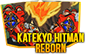 Katekyo Hitman Reborn-