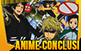 Anime Conclusi