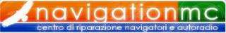 [IMG]http://im5.freeforumzone.it/up/55/22/1755816930.jpg[/IMG]