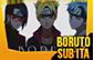 Boruto-Naruto Next Generations