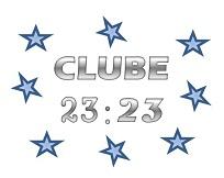 Clube2323