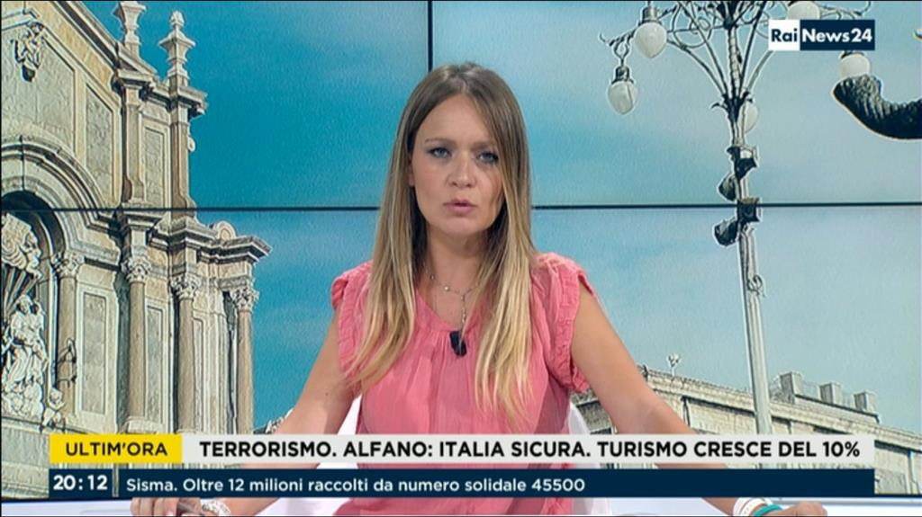 Roberta Rizzo (rainews24) [46]