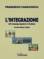 L-integrazione dell-arcipelago migratorio-in Occidente