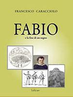 Fabio e la fine di un sogno