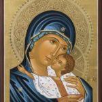 Maggio il mese di Maria
