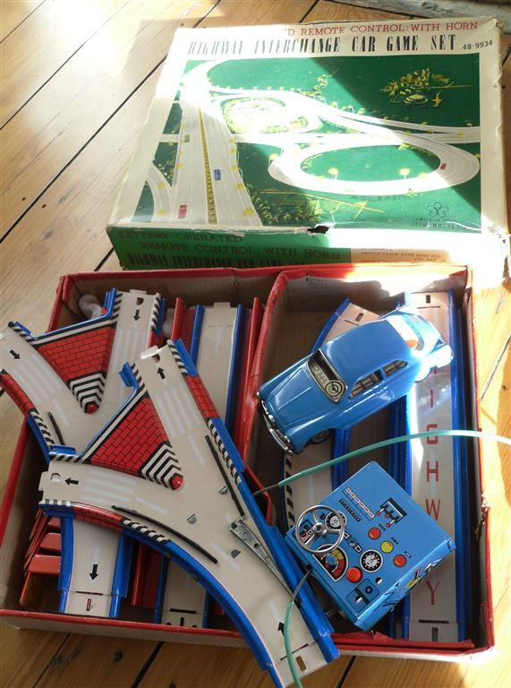 """Pack suspensions Racer-Track """"Nurburg"""" chez Nielman Racing  1066538900"""