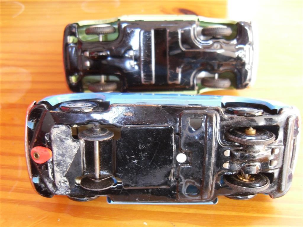 """Pack suspensions Racer-Track """"Nurburg"""" chez Nielman Racing  734606955"""