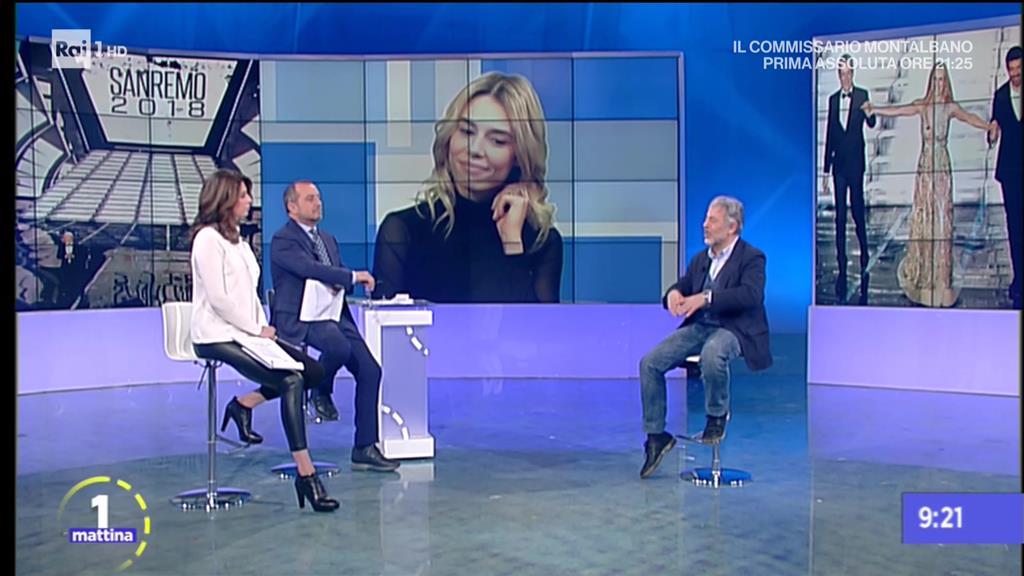 Forum Rinaldi50Telegiornaliste Fans Benedetta Fans Benedetta Rinaldi50Telegiornaliste E2HIYeW9D