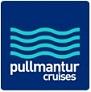 Pullmantur Cruises