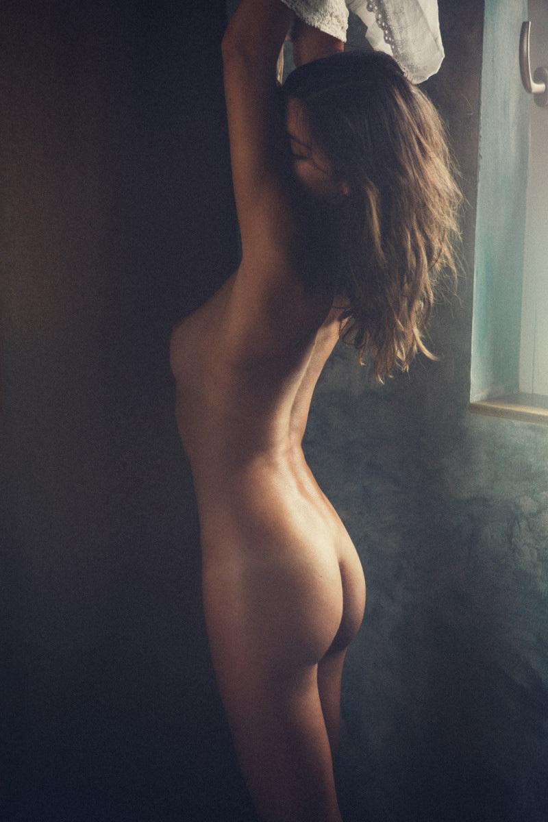 Naked michela rocco di torrepadula in nefertiti, figlia del sole ancensored