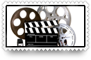 FILM E TELEVISIONE