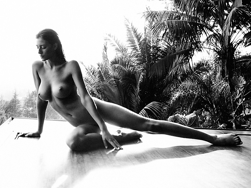 girlmove-sex-shenna-hersch-naked-pics