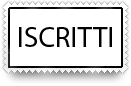 ISCRITTI