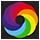 -Rainbow Clash