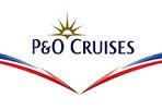P-O Cruises UK